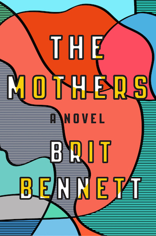 The Mothers book.jpg